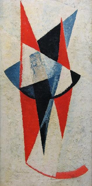 1959 Ohne Titel [rus]_cmyk (316x640)